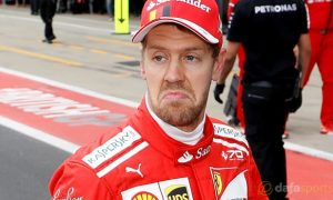 Sebastian-Vettel-Ferrari-Formula-1-Drivers-Championship-min