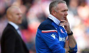 Stoke-City-coach-Paul-Lambert-min