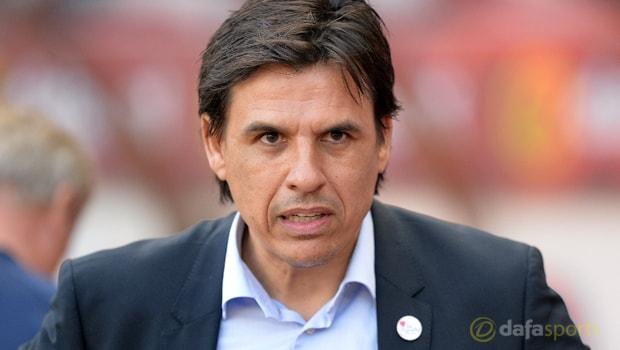 Sunderland-Manager-Chris-Coleman-min