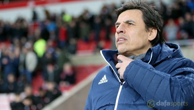 Sunderland-boss-Chris-Coleman-min