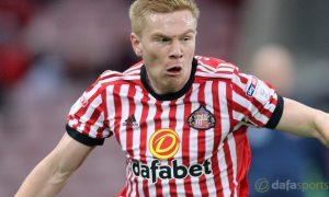 Sunderland-winger-Duncan-Watmore-min