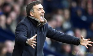 Swansea-City-manager-Carlos-Carvalhal-min