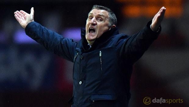Tony-Mowbray-Blackburn-Rovers-min