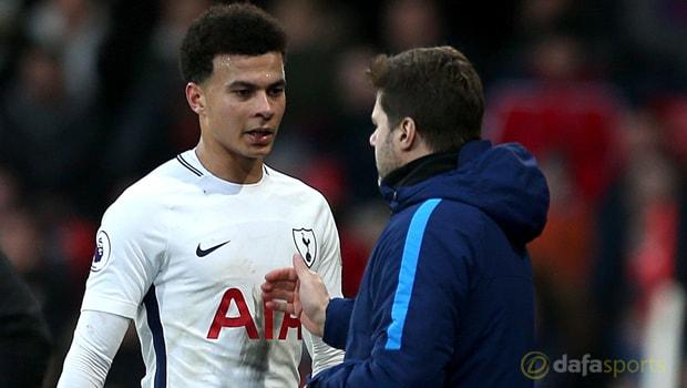 Tottenham-coach-Mauricio-Pochettino-and-Dele-Alli-min