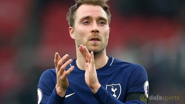 Tottenham-midfielder-Christian-Eriksen-min