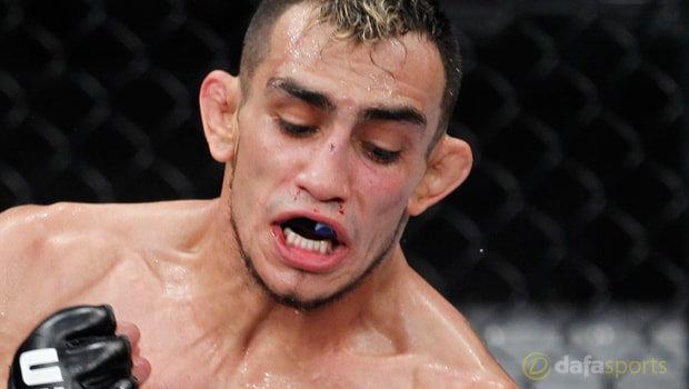 UFC-interim-Lightweight-champion-Tony-Ferguson-min