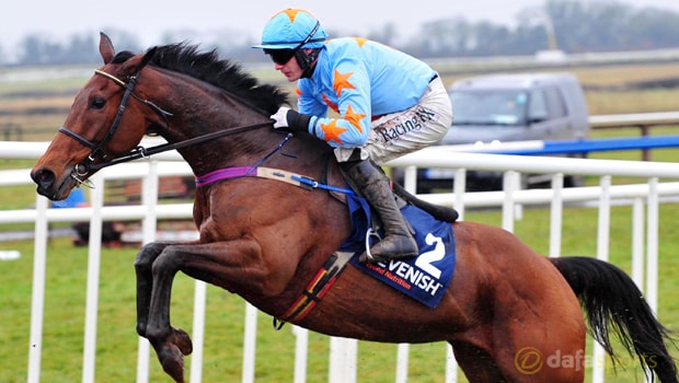 Un-De-Sceaux-Horse-Racing-Devenish-Chase-min