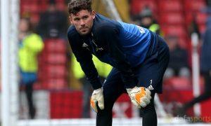 West-Brom-goalkeeper-Ben-Foster-min