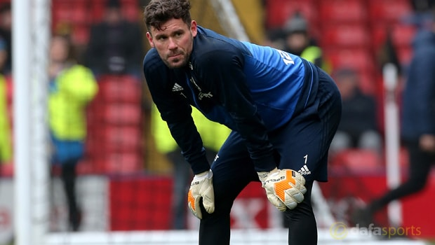 West-Brom-goalkeeper-Ben-Foster-min