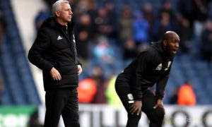West-Bromwich-Albion-Caretaker-manager-Darren-Moore-min