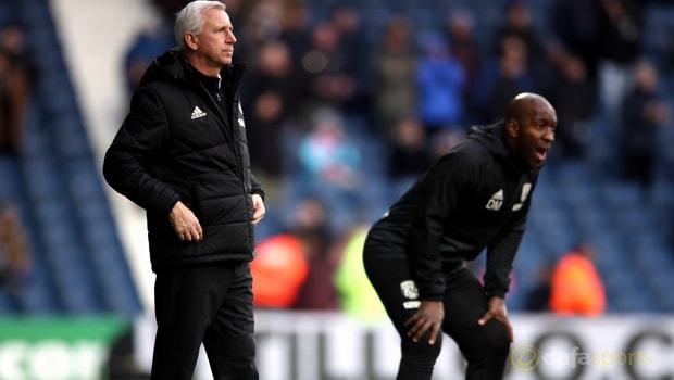 West-Bromwich-Albion-Caretaker-manager-Darren-Moore-min