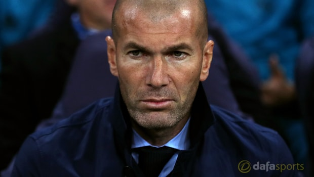 Zinedine-Zidane-hails-Real-Madrid-Champions-League-min