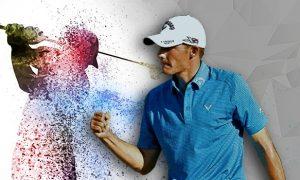 Aaron-Wise-Golf-PGA-Tour-min