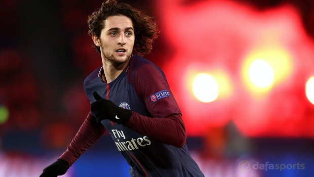 Adrien-Rabiot-French-World-cup-2018-min