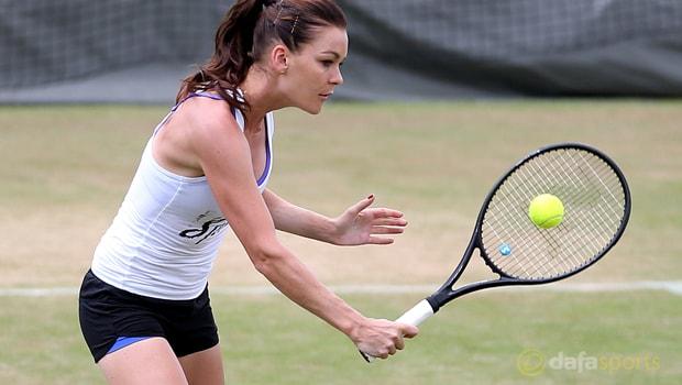 Agnieszka-Radwanska-Tennis-2018-French-Open-min