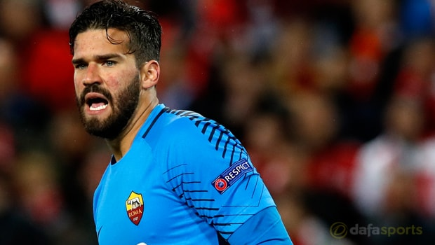 Alisson-Brazil-2018-World-Cup-min