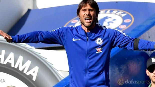 Antonio-Conte-Chelsea-min
