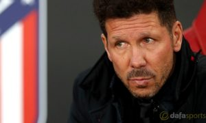 Atletico-Madrid-boss-Diego-Simeone-min