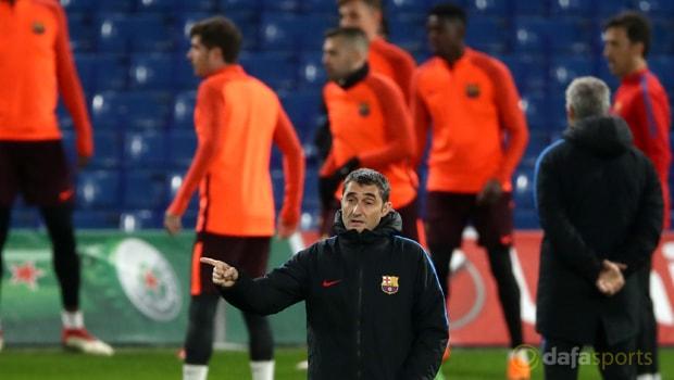 Barcelona-boss-Ernesto-Valverde-min