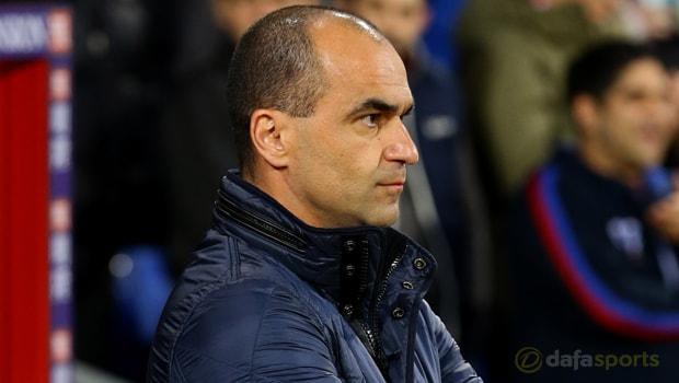 Belgium-boss-Roberto-Martinez-World-Cup-2018-min