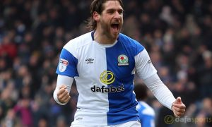 Blackburn-Rovers-Danny-Graham-and-Craig-Conway-min