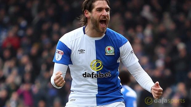 Blackburn-Rovers-Danny-Graham-and-Craig-Conway-min