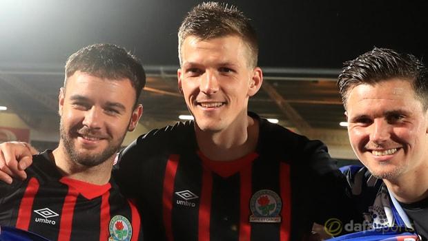 Blackburn-Rovers-Paul-Downing-min