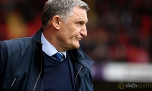 Blackburn-Rovers-boss-Tony-Mowbray-min