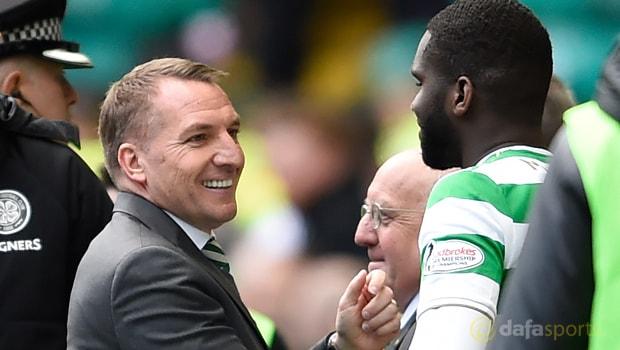 Celtic-boss-Brendan-Rodgers-min