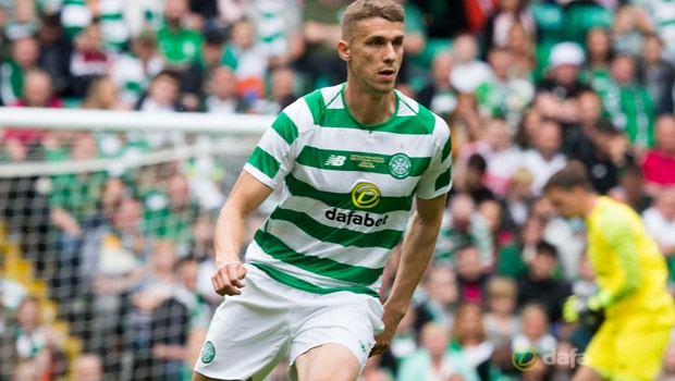 Celtic-defender-Jozo-Simunovic-min