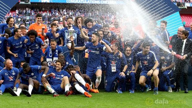 Chelsea-manager-Antonio-Conte-the-FA-Cup-min