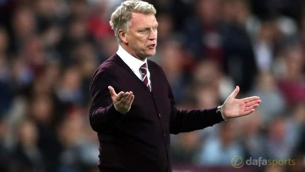 David-Moyes-West-Ham-United-min