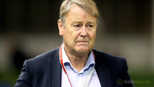 Denmark-coach-Age-Hareide-World-Cup-min