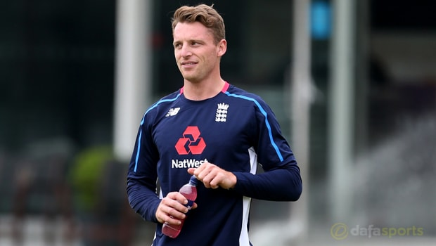 England-Test-Cricket-min