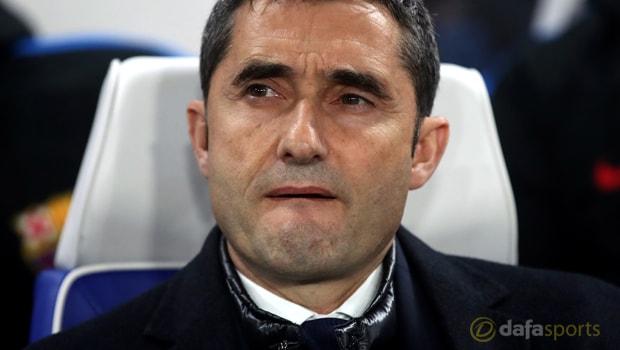 Ernesto-Valverde-Barcelona-min