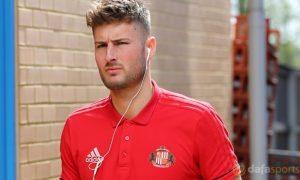 Ethan-Robson-Sunderland-min