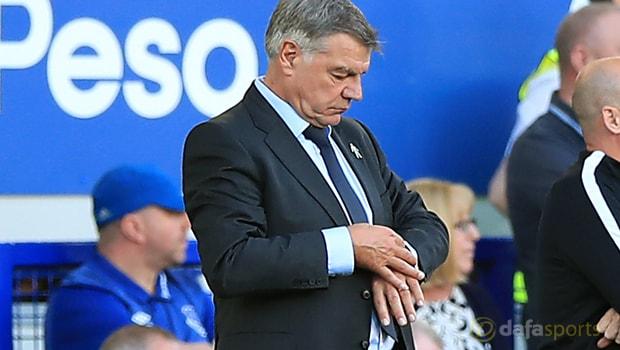 Everton-coach-Sam-Allardyce-min