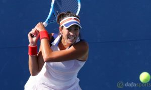 Garbine-Muguruza-Tennis-Madrid-Open-min