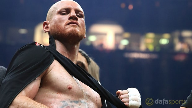 George-Groves-Boxing-min