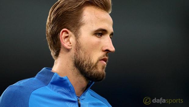 Harry-Kane-England-WC-RUSSIA-2018-min