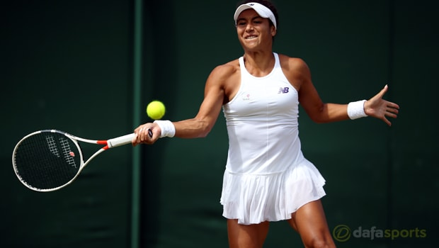Heather-Watson-Tennis-French-Open-min