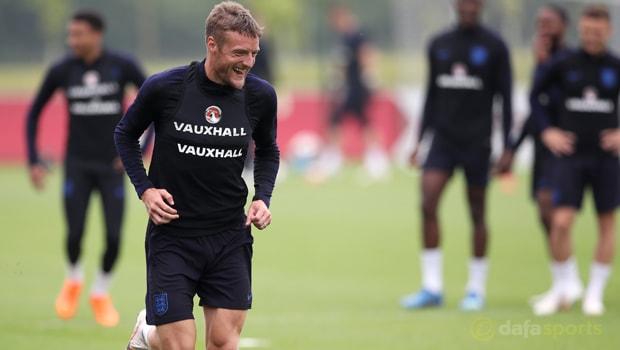 Jamie-Vardy-Leicester-City-England-World-Cup-2018-min