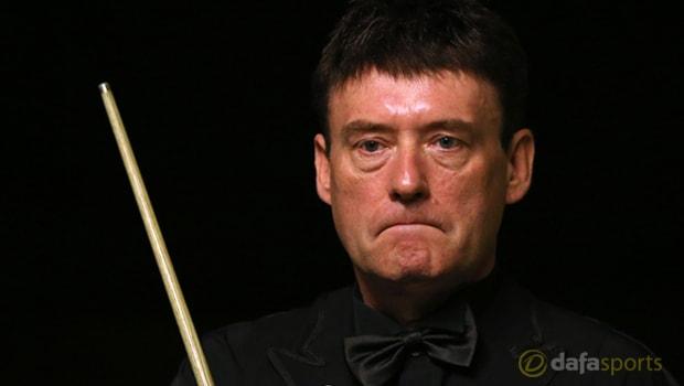 Jimmy-White-Snooker-World-Championship-min