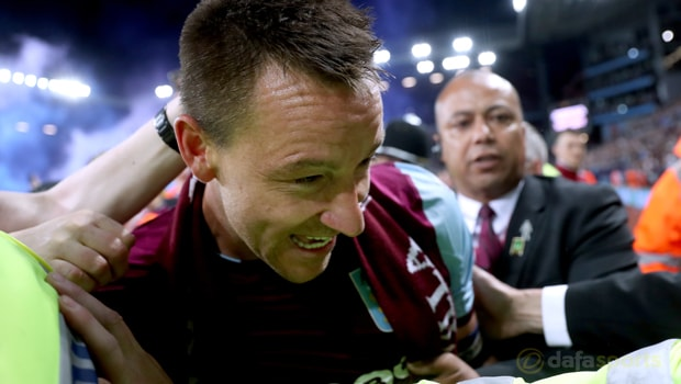 John-Terry-Aston-Villa-Championship-Playoff-Final-min