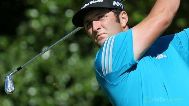Jon-Rahm-Golf-Fort-Worth-Invitational-min