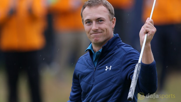 Jordan-Spieth-Golf-AT&T-Byron-Nelson-Championship-min
