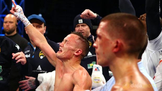Josh-Warrington-vs-Lee-Selby-Boxing-min