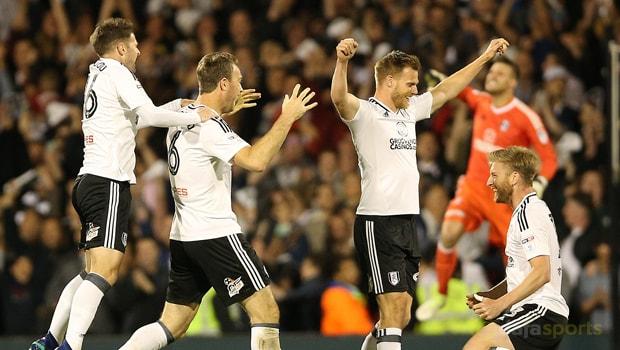 Kevin-McDonald-Fulham-Championship-min