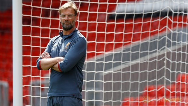 Klopp-hails-Liverpool-Champions-League-final-min