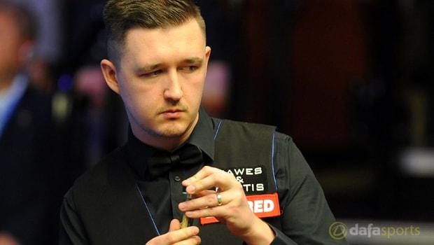 Kyren-Wilson-Snooker-2018-World-Championship-min